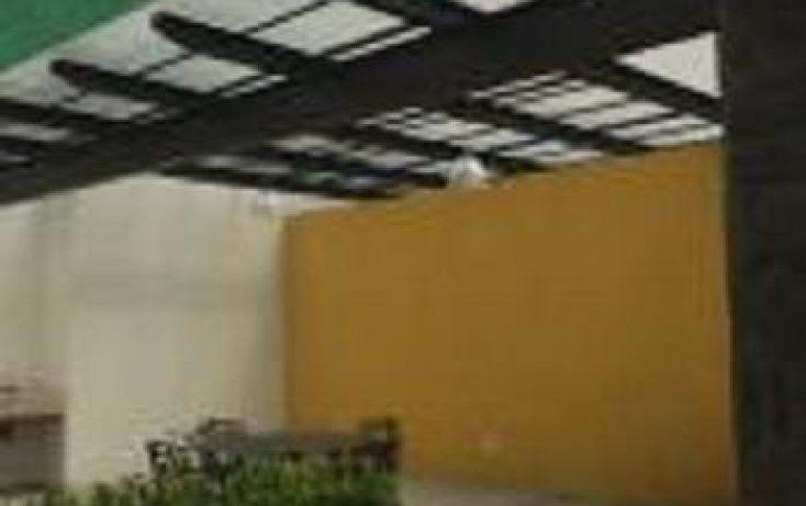 Foto de departamento en venta en guillermo prieto, jamaica, venustiano carranza, df, 1659345 no 07