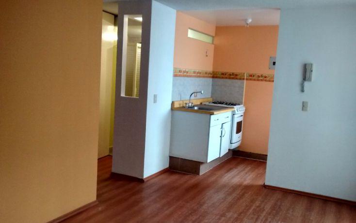 Foto de departamento en venta en guillermo prieto, jamaica, venustiano carranza, df, 1712486 no 07