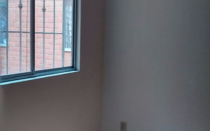 Foto de departamento en venta en guillermo prieto, jamaica, venustiano carranza, df, 1712486 no 09