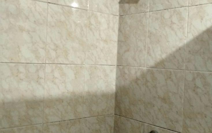 Foto de departamento en venta en guillermo prieto, jamaica, venustiano carranza, df, 1712486 no 11