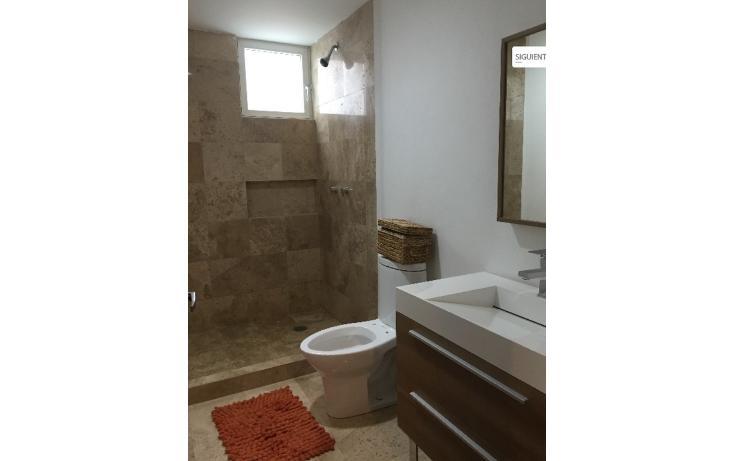 Foto de departamento en venta en guillermo prieto , jamaica, venustiano carranza, distrito federal, 1600051 No. 09