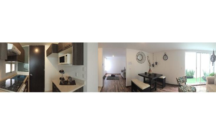 Foto de departamento en venta en guillermo prieto , jamaica, venustiano carranza, distrito federal, 1600051 No. 12