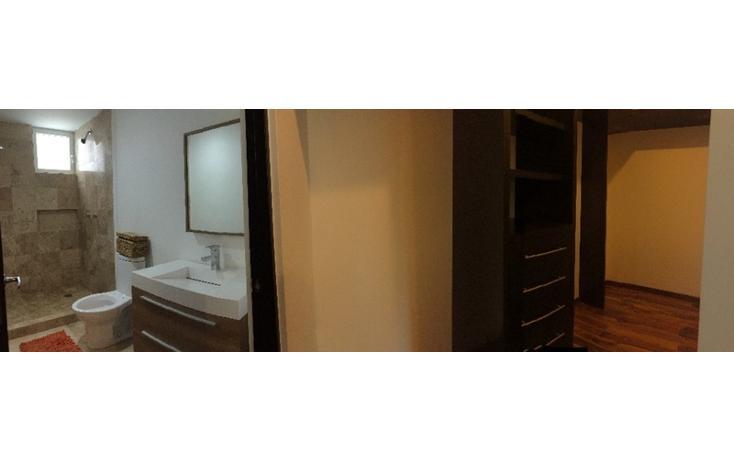 Foto de departamento en venta en guillermo prieto , jamaica, venustiano carranza, distrito federal, 1600051 No. 14