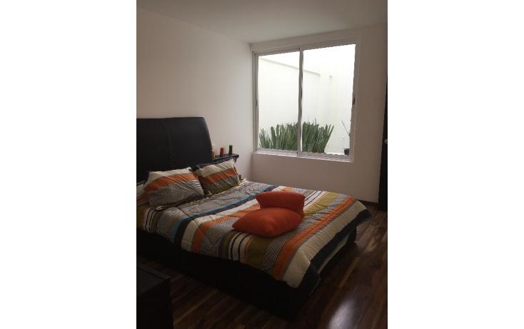 Foto de departamento en venta en guillermo prieto , jamaica, venustiano carranza, distrito federal, 1600051 No. 16