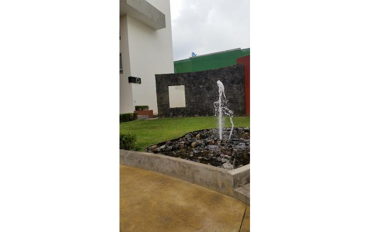 Foto de departamento en venta en guillermo prieto , jamaica, venustiano carranza, distrito federal, 1600051 No. 31