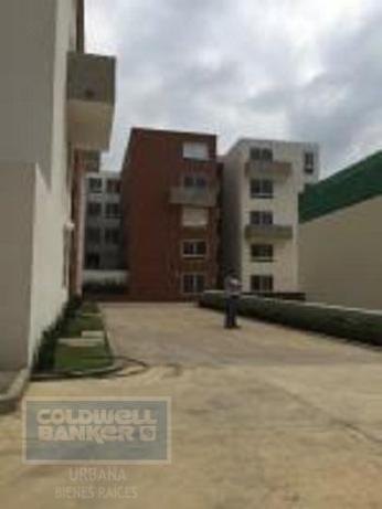 Foto de departamento en venta en  , jamaica, venustiano carranza, distrito federal, 1659345 No. 02