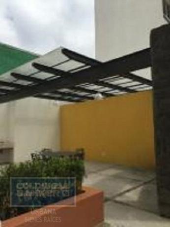 Foto de departamento en venta en  , jamaica, venustiano carranza, distrito federal, 1659345 No. 07