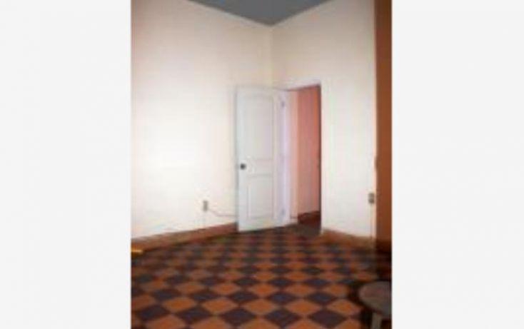 Foto de casa en venta en guillermo prieto, morelia centro, morelia, michoacán de ocampo, 1953866 no 02