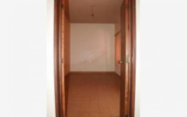 Foto de casa en venta en guillermo prieto, morelia centro, morelia, michoacán de ocampo, 1953866 no 04