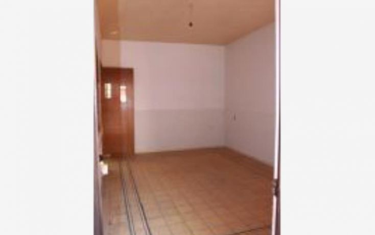 Foto de casa en venta en guillermo prieto, morelia centro, morelia, michoacán de ocampo, 1953866 no 06