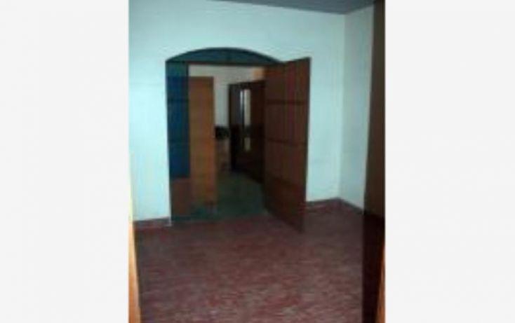 Foto de casa en venta en guillermo prieto, morelia centro, morelia, michoacán de ocampo, 1953866 no 08