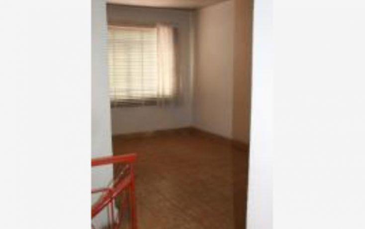 Foto de casa en venta en guillermo prieto, morelia centro, morelia, michoacán de ocampo, 1953866 no 09