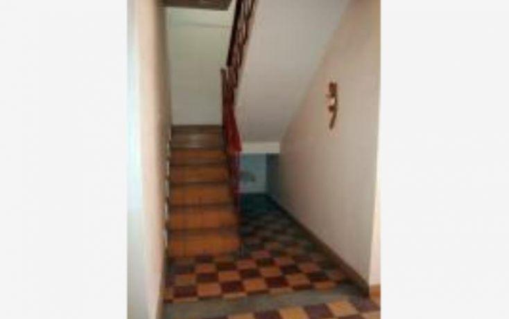 Foto de casa en venta en guillermo prieto, morelia centro, morelia, michoacán de ocampo, 1953866 no 12