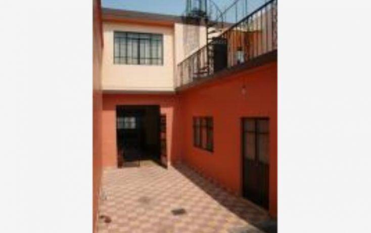 Foto de casa en venta en guillermo prieto, morelia centro, morelia, michoacán de ocampo, 1953866 no 13