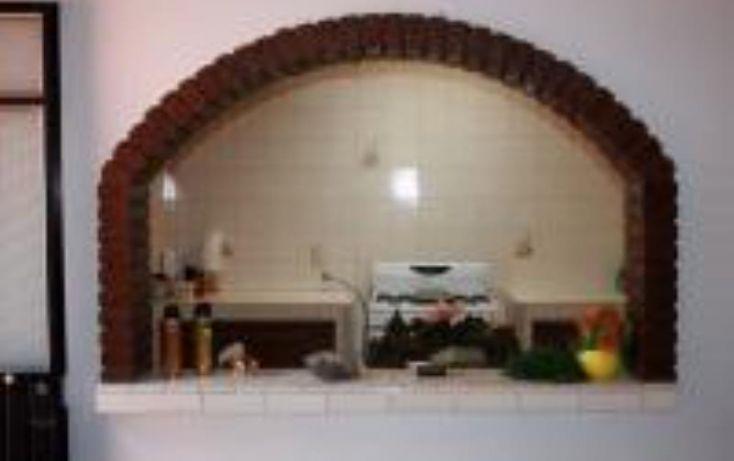 Foto de casa en venta en guillermo prieto, morelia centro, morelia, michoacán de ocampo, 1953866 no 14