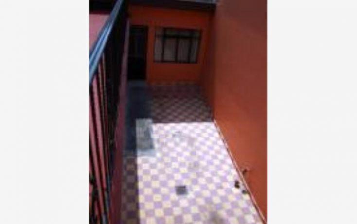 Foto de casa en venta en guillermo prieto, morelia centro, morelia, michoacán de ocampo, 1953866 no 18