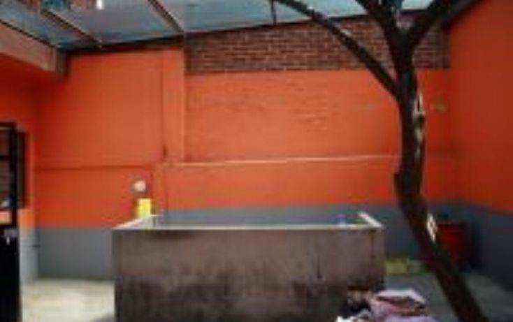 Foto de casa en venta en guillermo prieto, morelia centro, morelia, michoacán de ocampo, 1953866 no 20