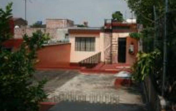 Foto de casa en venta en guillermo prieto, morelia centro, morelia, michoacán de ocampo, 1953866 no 21