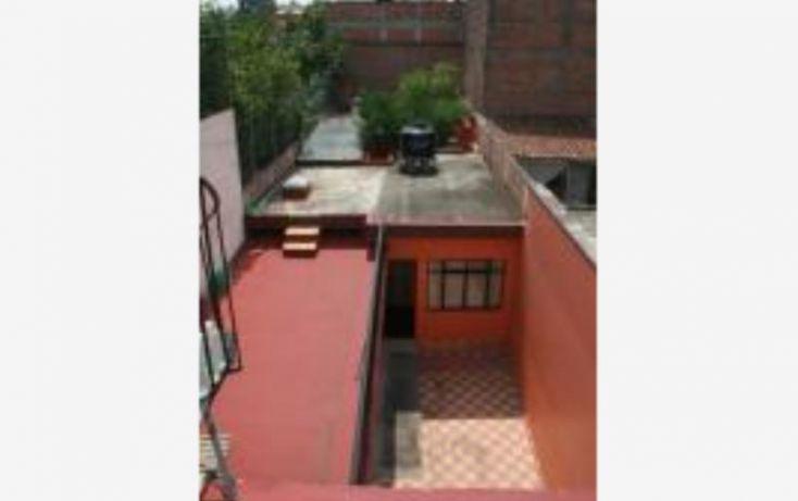 Foto de casa en venta en guillermo prieto, morelia centro, morelia, michoacán de ocampo, 1953866 no 24