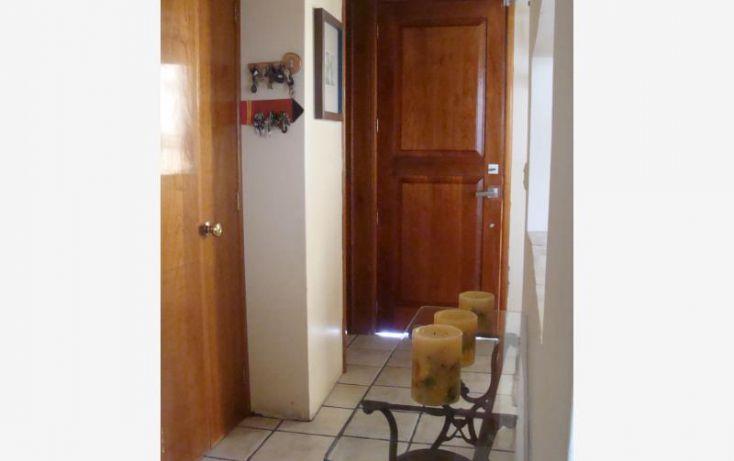 Foto de casa en venta en guillermo valle, san buenaventura atempan, tlaxcala, tlaxcala, 1823476 no 09