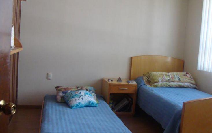 Foto de casa en venta en guillermo valle, san buenaventura atempan, tlaxcala, tlaxcala, 1823476 no 12