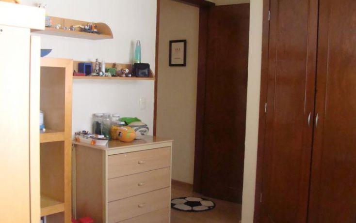 Foto de casa en venta en guillermo valle, san buenaventura atempan, tlaxcala, tlaxcala, 1823476 no 14