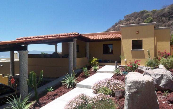 Foto de casa en venta en guillermo vilas 9, san juan cosala, jocotepec, jalisco, 1915931 no 01