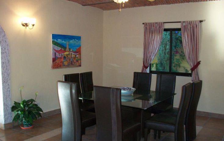 Foto de casa en venta en guillermo vilas 9, san juan cosala, jocotepec, jalisco, 1915931 no 07