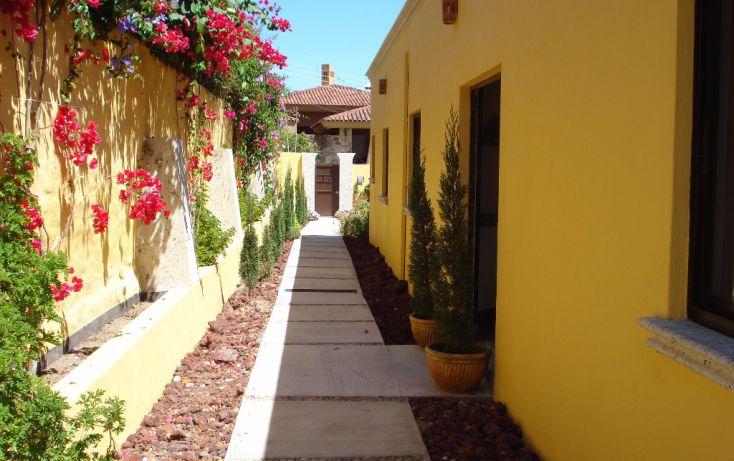 Foto de casa en venta en guillermo vilas 9, san juan cosala, jocotepec, jalisco, 1915931 no 15
