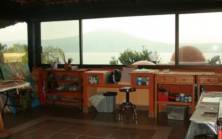 Foto de casa en venta en guillermo vilas 9, san juan cosala, jocotepec, jalisco, 1915931 no 17