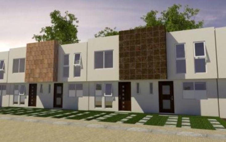Foto de casa en venta en guillermo xicotencatl, san cristóbal tulcingo oriente, puebla, puebla, 1442649 no 03