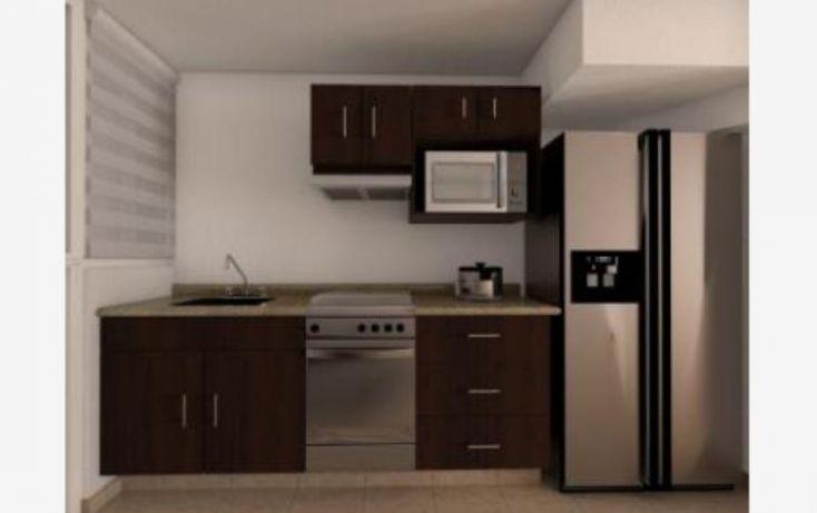 Foto de casa en venta en guillermo xicotencatl, san cristóbal tulcingo oriente, puebla, puebla, 1442649 no 05
