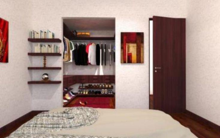 Foto de casa en venta en guillermo xicotencatl, san cristóbal tulcingo oriente, puebla, puebla, 1442649 no 06