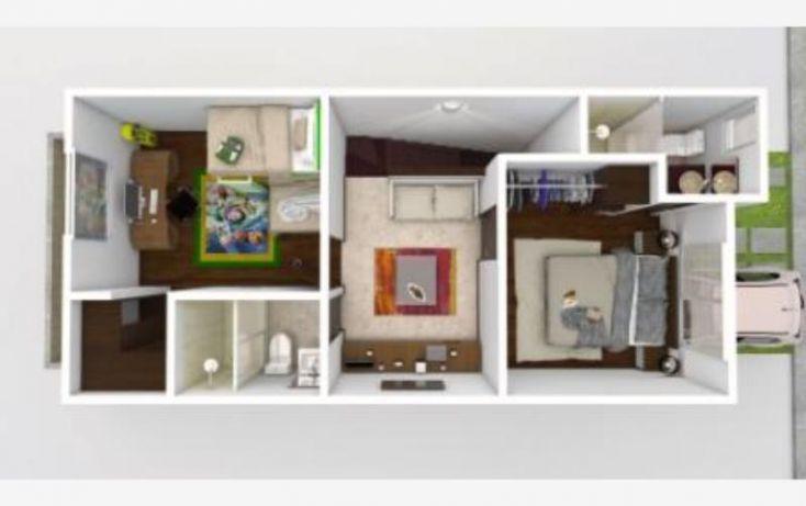 Foto de casa en venta en guillermo xicotencatl, san cristóbal tulcingo oriente, puebla, puebla, 1442649 no 07