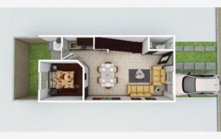 Foto de casa en venta en guillermo xicotencatl, san cristóbal tulcingo oriente, puebla, puebla, 1442649 no 08