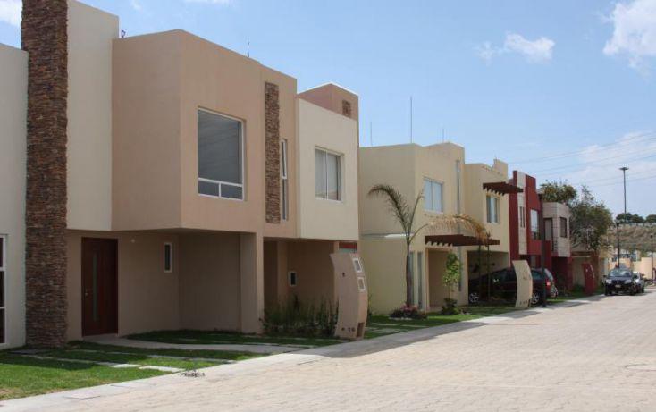Foto de casa en venta en guillermo xicotencatl, san cristóbal tulcingo oriente, puebla, puebla, 1442649 no 09