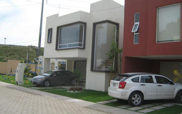 Foto de casa en venta en guillermo xicotencatl, san cristóbal tulcingo oriente, puebla, puebla, 1442649 no 10