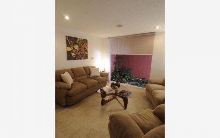 Foto de casa en venta en guillermo xicotencatl, san cristóbal tulcingo oriente, puebla, puebla, 1442649 no 11