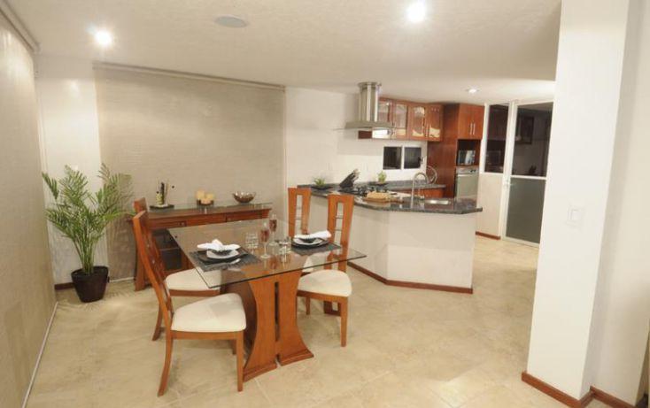Foto de casa en venta en guillermo xicotencatl, san cristóbal tulcingo oriente, puebla, puebla, 1442649 no 12