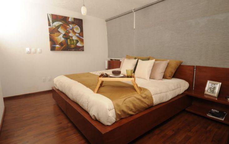 Foto de casa en venta en guillermo xicotencatl, san cristóbal tulcingo oriente, puebla, puebla, 1442649 no 13