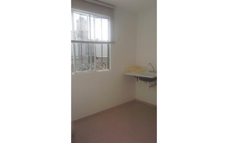 Casa en guinea urbi villa del rey en venta id 2953952 for Planos de casas urbi villa del rey