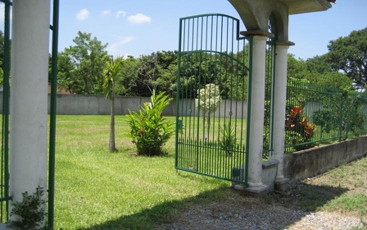 Foto de terreno habitacional en venta en  , guineo 1a secc, centro, tabasco, 1696742 No. 03