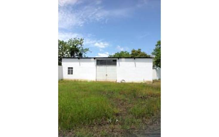 Foto de terreno habitacional en venta en  , guineo 1a secc, centro, tabasco, 1930645 No. 02