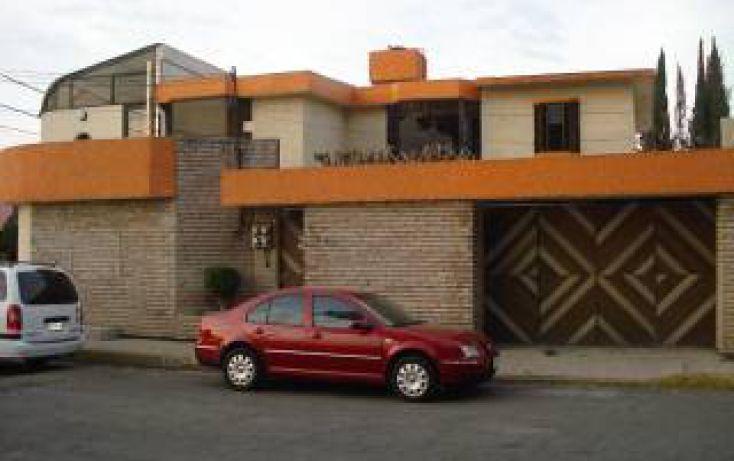 Foto de casa en venta en guirnalda100 100, las dalias i,ii,iii y iv, coacalco de berriozábal, estado de méxico, 1709452 no 01