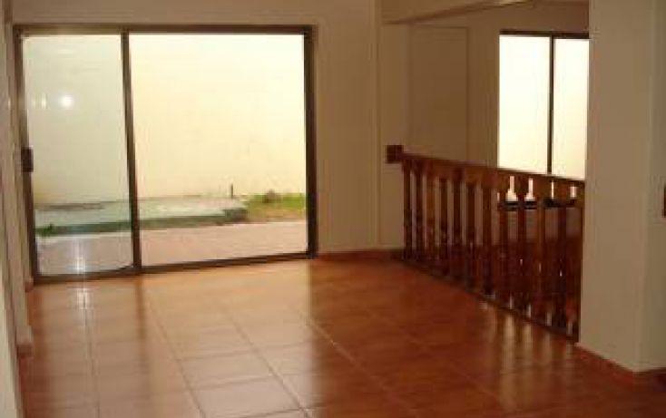 Foto de casa en venta en guirnalda100 100, las dalias i,ii,iii y iv, coacalco de berriozábal, estado de méxico, 1709452 no 03