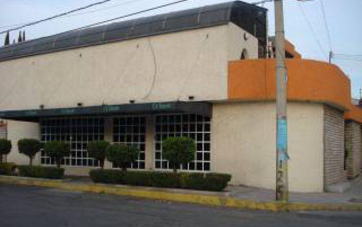 Foto de casa en venta en guirnalda100 100, las dalias i,ii,iii y iv, coacalco de berriozábal, estado de méxico, 1709452 no 06