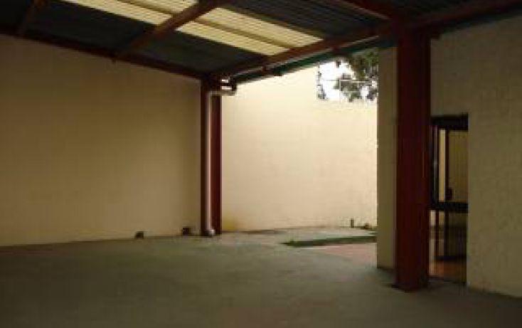 Foto de casa en venta en guirnalda100 100, las dalias i,ii,iii y iv, coacalco de berriozábal, estado de méxico, 1709452 no 07