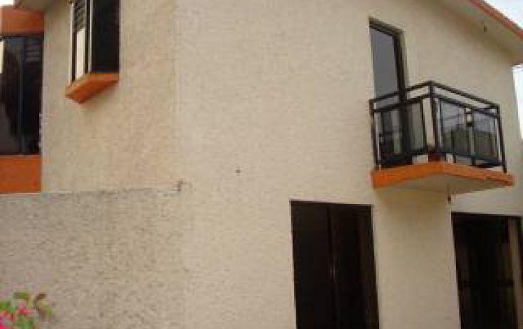 Foto de casa en venta en guirnalda100 100, las dalias i,ii,iii y iv, coacalco de berriozábal, estado de méxico, 1709452 no 09