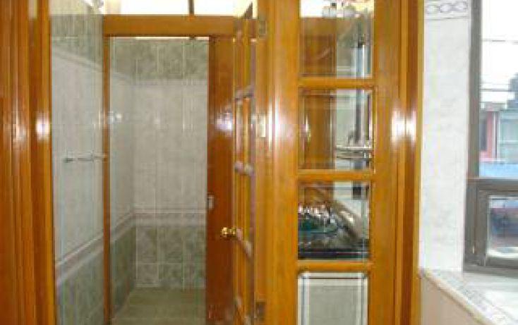 Foto de casa en venta en guirnalda100 100, las dalias i,ii,iii y iv, coacalco de berriozábal, estado de méxico, 1709452 no 10