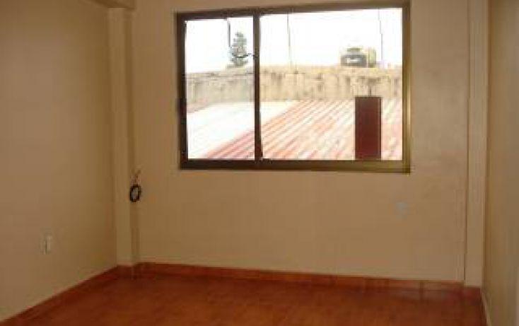 Foto de casa en venta en guirnalda100 100, las dalias i,ii,iii y iv, coacalco de berriozábal, estado de méxico, 1709452 no 11